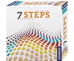 Bir4 Dp8fs3 Pt : 7 steps ab 27 99 preisvergleich bei ~ Eleganceandgraceweddings.com Haus und Dekorationen