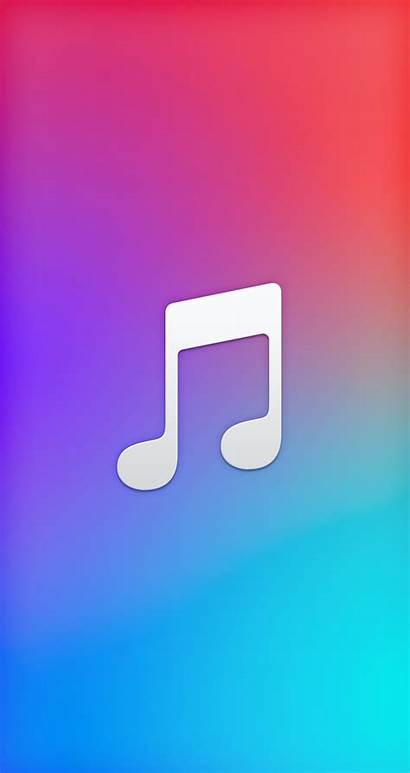 Apple Iphone Wallpapers Icon Ios Sfondi Ipad