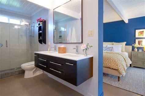 Modernist Home Restoration & Remodel