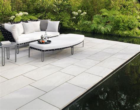 contemporary garden paving garden paving stones google search garden heaven pinterest garden paving gardens and