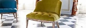 Sessel Shabby Chic : sessel landhausstil shabby chic stil pib ~ Eleganceandgraceweddings.com Haus und Dekorationen