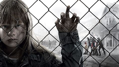 The Evil Within Background Homefront Cool Backgrounds 12653 Hd Wallpapers Site
