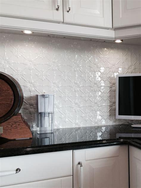 kitchen tiled splashback ideas 17 best images about splashback tiles on
