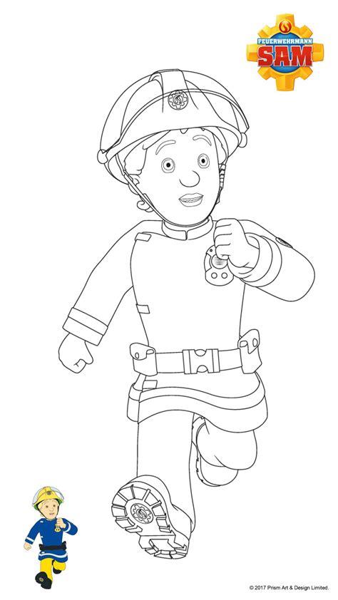 Ausmalbilder feuerwehr die feuerwehr, auch bekannt als feuerwehr oder feuerwehr, ist eine organisation, die feuerwehren in erster linie für ein bestimmtes geografisches gebiet bereitstellt. Feuerwehrmann Sam Ausmalbilder | myToys Blog