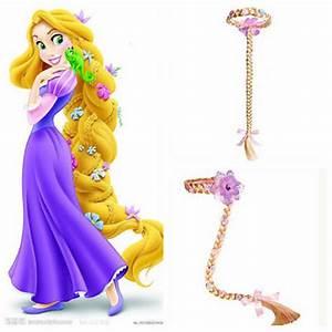 Popular Rapunzel Braid Wig-Buy Cheap Rapunzel Braid Wig ...