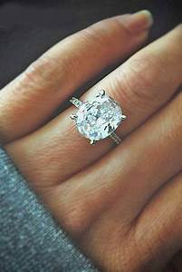 Engagement Rings Ideas Engagement Ring Inspiration To
