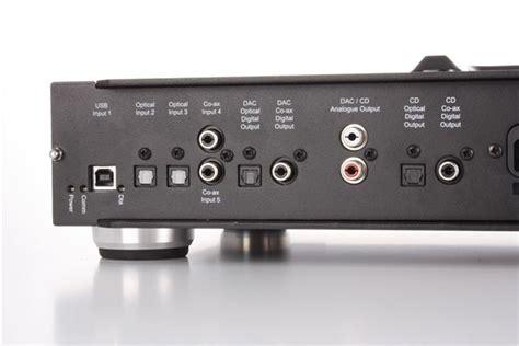 Rega Saturn R Sacd Cd Player rega saturn r cd player dac rega audio t