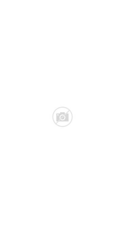 Romance Lucky Hwang Yeol Ryu Jung Eum