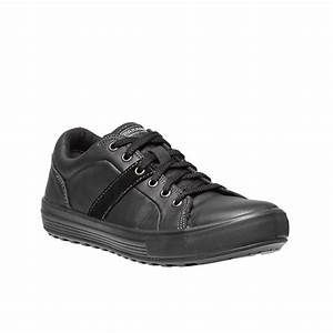 Acheter Chaussures De Sécurité : chaussures de s curit vargas version basse ~ Melissatoandfro.com Idées de Décoration
