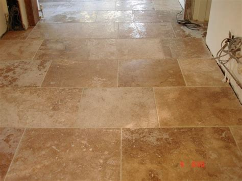 tile flooring virginia top 28 tile flooring virginia tile cleaning tile cleaners cleaning floor tiles ask stone