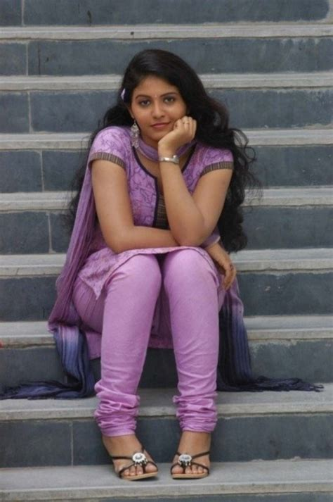 picture  tamil actress anjali unseen images