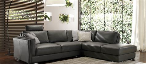 chateau d ax canapé lit canapé cuir canapé lit fauteuil relax chambres lit