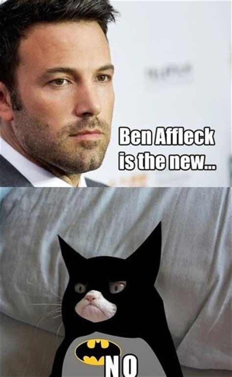 Ben Affleck Meme - ben affleck as batman internet s 10 best memes hollywood reporter