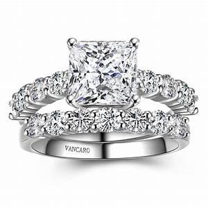 wedding ring set for women buyretinaus With wedding rings set for women