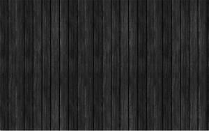 Black Wood Wallpaper - WallpaperSafari