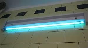 Quarzlampe  U2013 Wikipedia