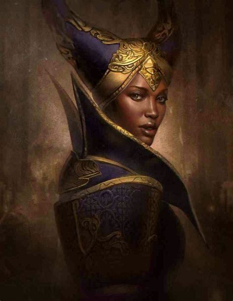 five inspirational poems for black women kentake page