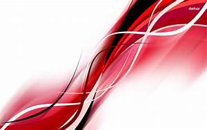 White And Black : black white and red wallpaper wallpapersafari ~ Medecine-chirurgie-esthetiques.com Avis de Voitures