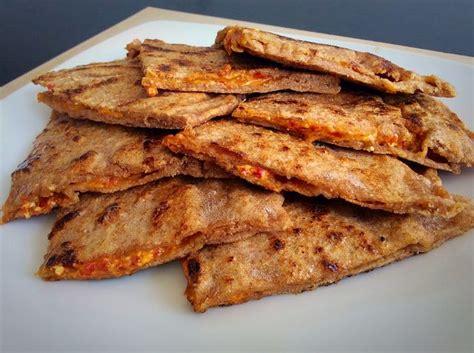 chrono cuisine les 793 meilleures images du tableau cuisine chrono hrono kuhinja sur alimentation