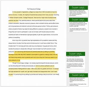 Food Security In India Essay College Pressures Essay Summary Process Analysis Essay Sample also Examples Of 5 Paragraph Essays College Pressures Essay Best Research Proposal Writer Site For  Falling From Grace Essay