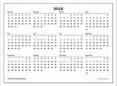 Michel Zbinden kalenders en creaties