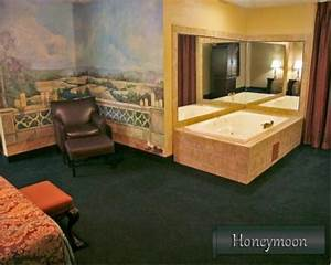 32 best images about vacation dreams on pinterest With honeymoon suites in branson mo