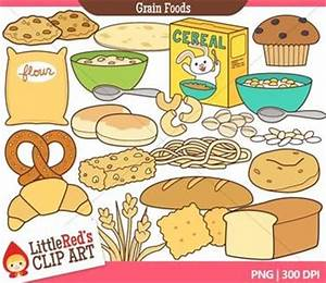 23 best Clipart - Food/Drink images on Pinterest | Food ...
