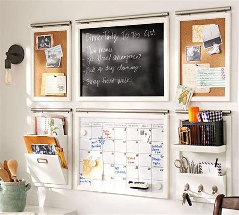 27+ Irresistible Kitchen Organization Zones Command Centers