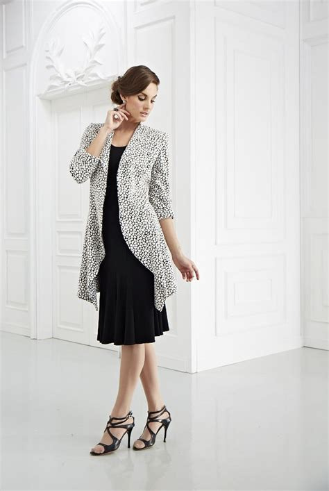 vetements femme forte moderne soldes robe grande taille moderne rue paradis pr 234 t 224 porter f 233 minin 224 marseille lm g 233 rard