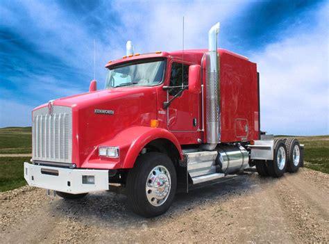 kenworth t800 trucks for sale kenworth t800 trucks for sale