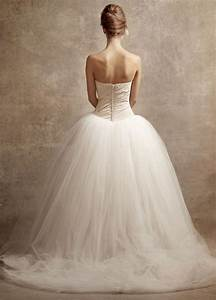 vera wang wedding dress wedding dresses pinterest With vera wang princess wedding dress