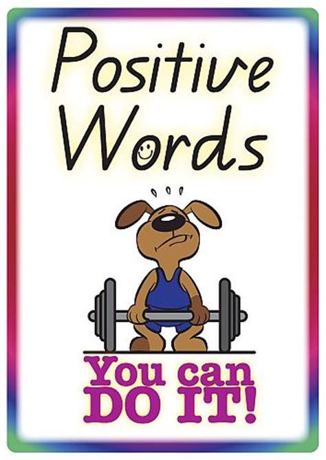 positive words  theme words positive words teaching