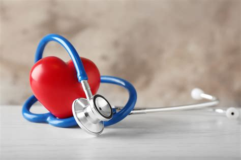 Health insurance in Switzerland: a guide for expats | Expatica