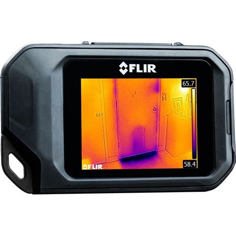 home depot area rugs sale flir 4 9 in lithium ion compact professional thermal