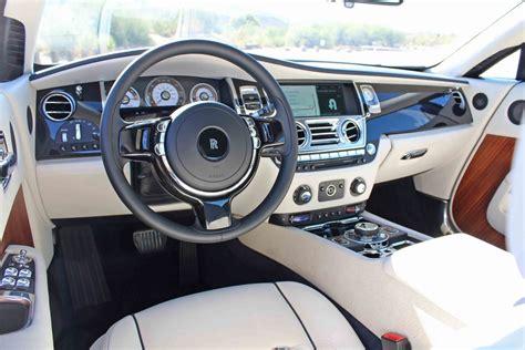 Gambar Mobil Gambar Mobilrolls Royce Phantom by Gambar Wallpaper Mobil Rolls Royce Berita Wow Yang