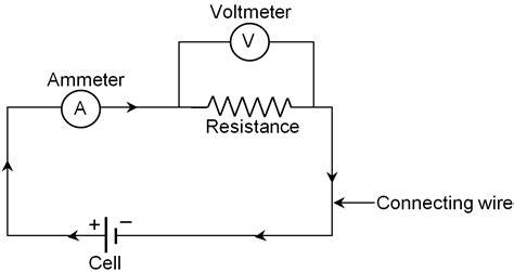 Basic Electronics Circuit Diagram Images