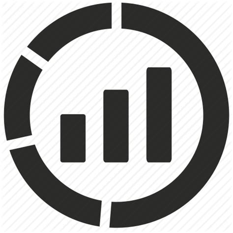 black png icon analytics dashboard images business