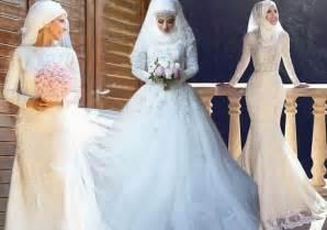 mariage sunna tendance mariage 21 des plus belles robes de mariées voilées en photos astuces