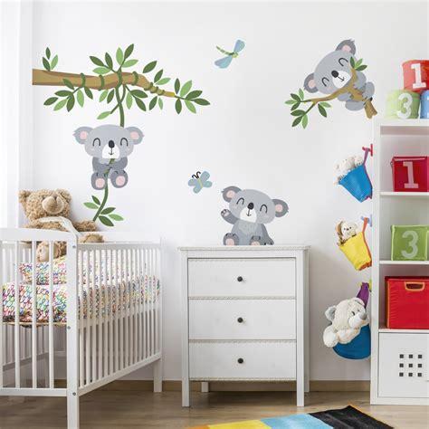 Kinderzimmer Einfach Gestalten by Kinderzimmer Gestalten Einfache Ideen F 252 R Kinderzimmer