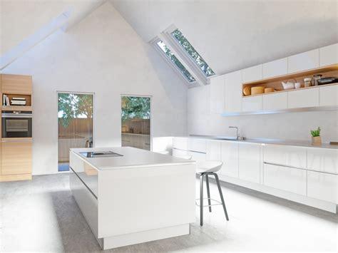 house and home kitchen designs 39 modern kitchen design ideas 2018 photos carefully 7177