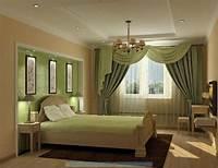 bedroom curtain ideas Bedroom Curtains   Bedroom Drapes   Curtain Styles for Bedroom   Bedroom Curtain Ideas   Curtain ...