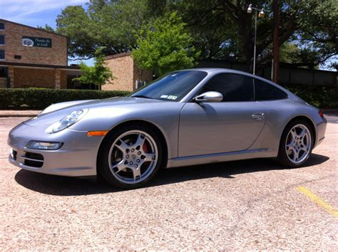 See body style, engine info and more specs. 2007 Porsche 911 - Pictures - CarGurus