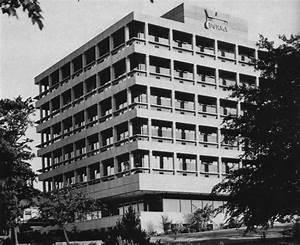 Architektur Der 70er : bauwesen uni dortmund medienlabor ~ Markanthonyermac.com Haus und Dekorationen