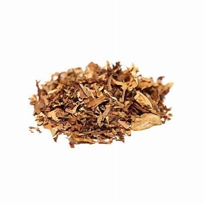 Tobacco Vanilla Bourbon Southern Brandy Apple Definition