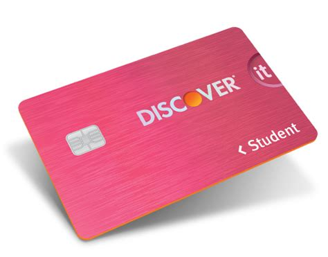 Compare secured credit cards from the best us credit card companies of 2021. No Annual Fee Credit Cards | Discover