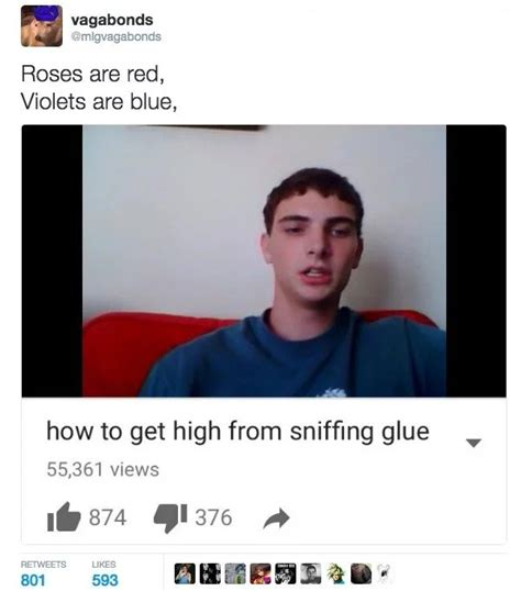 Roses Are Red Meme - funny roses are red violets are blue memes that are pure poetry 28 pics funny memes