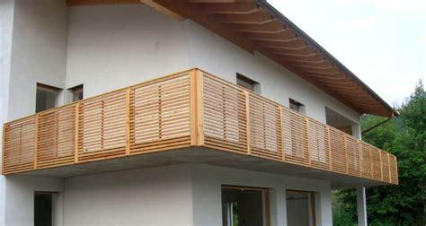Leeb Balkone Und Zäune