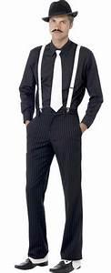 20er Jahre Outfit Damen : 20er jahre party outfit 20er jahre party outfit vintage swing kleider schwarzes damen outfit ~ Frokenaadalensverden.com Haus und Dekorationen