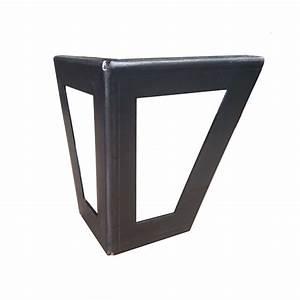Pied Meuble Design : pied de meuble design ajour pour cr er votre mobilier ~ Teatrodelosmanantiales.com Idées de Décoration