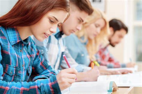 9 padomi mācību procesa uzlabošanai | VIASMS.LV